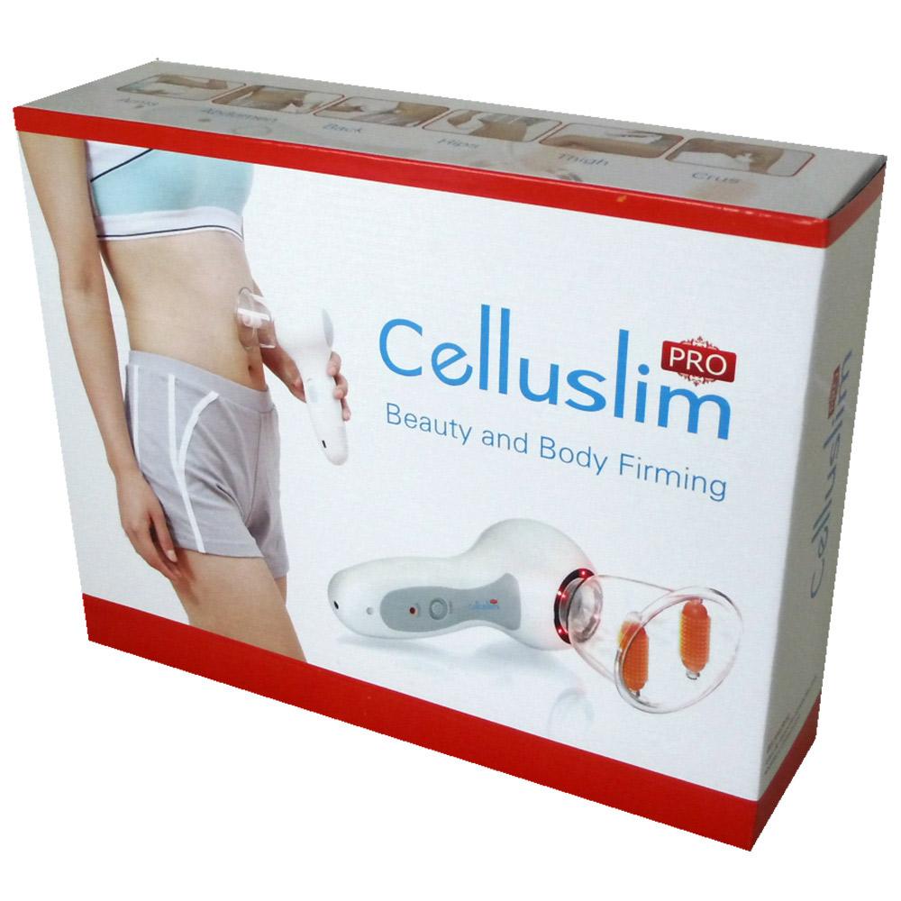 cellulite massagegerät anti cellulite hautstraffung neu