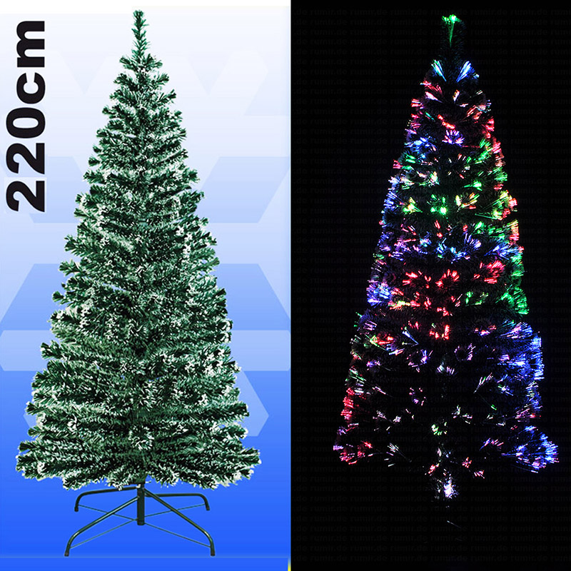 best 28 fiberglas weihnachtsbaum fiberglas. Black Bedroom Furniture Sets. Home Design Ideas