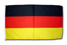 fahne deutschland kaufen online bestellen russische dvd filme cd mp3. Black Bedroom Furniture Sets. Home Design Ideas