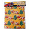 Wrapping Paper - Party