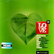 Love is... - 90-e Russkij Vypusk...