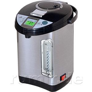 Wasserkocher 4 liter