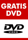 DVD for FREE - 13.Jule - 16.Jule 2007